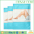 Free sample dead skin removal peel off foot mask foot peel off mask