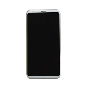 Hotsale For LG V30 display,For LG V30 lcd display screen replacement