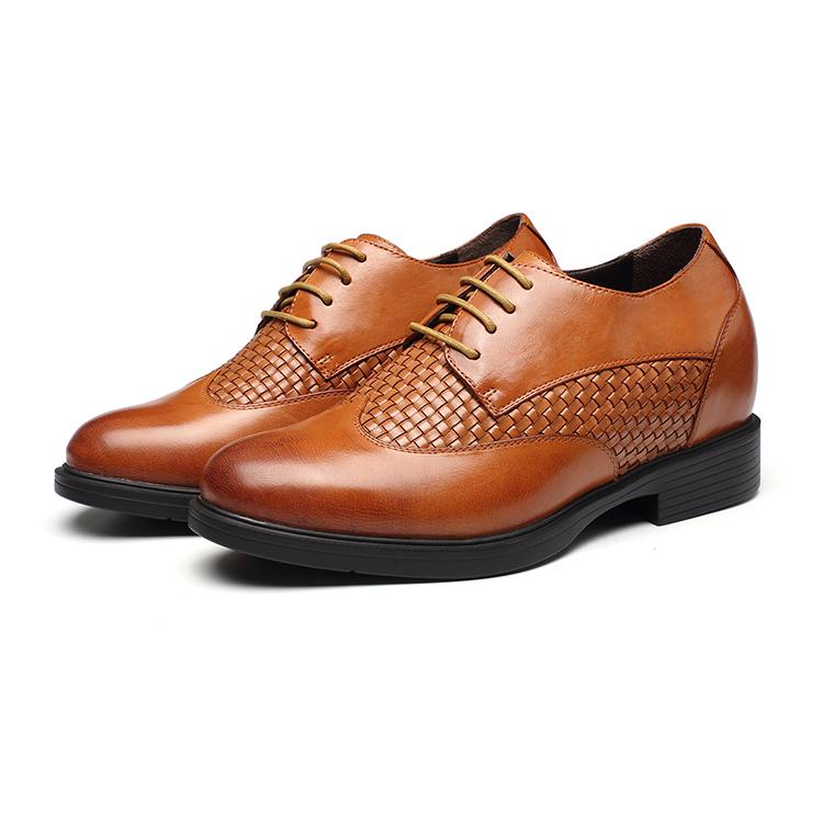 shoes men platform factory wholesale custom China dress vfnqFxwHW