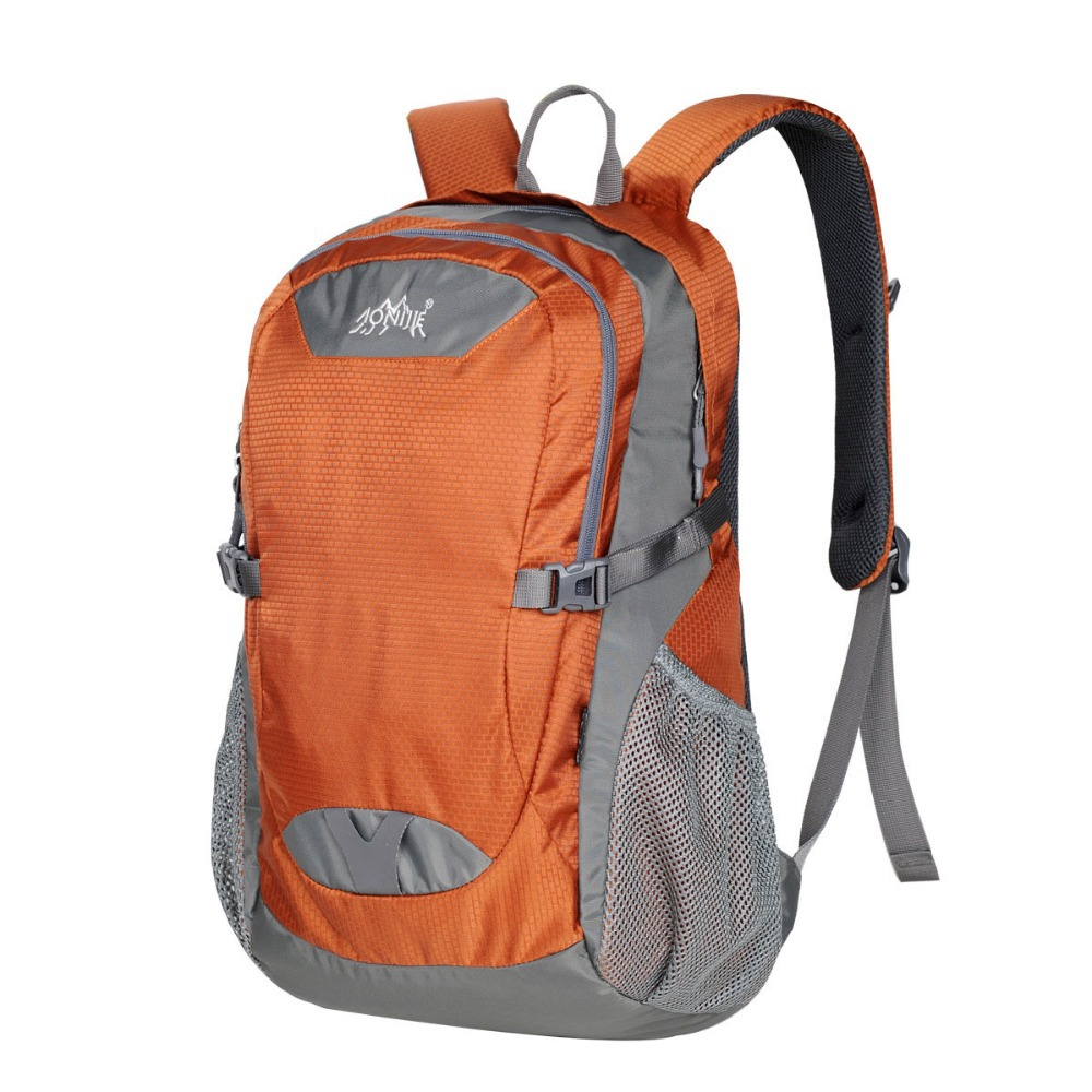 63d312759fa6 top travel backpack brands Backpack Tools