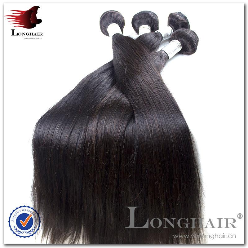 Cheap Malaysian Human Hair Weaving Long Hair China Sex Buy Long