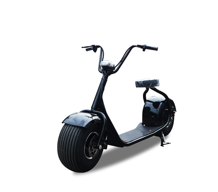 Factory Supplier Electric Bike Philippines Price List Buy