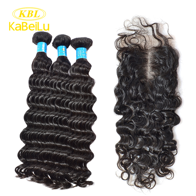 Full lace closure 13x8,613 human hair closure peruvian closure,water wave bundles with closure kinky curly hair closure piece