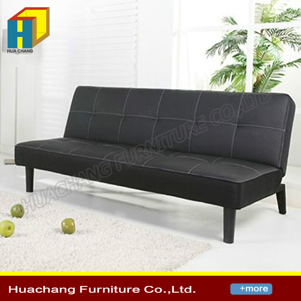folding top futon best use japanese futons for rated sleeping bed daily sofa floor mattress