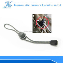 plastic shoe lace locks,spring stoppers plastic,cord stoppers for shoes