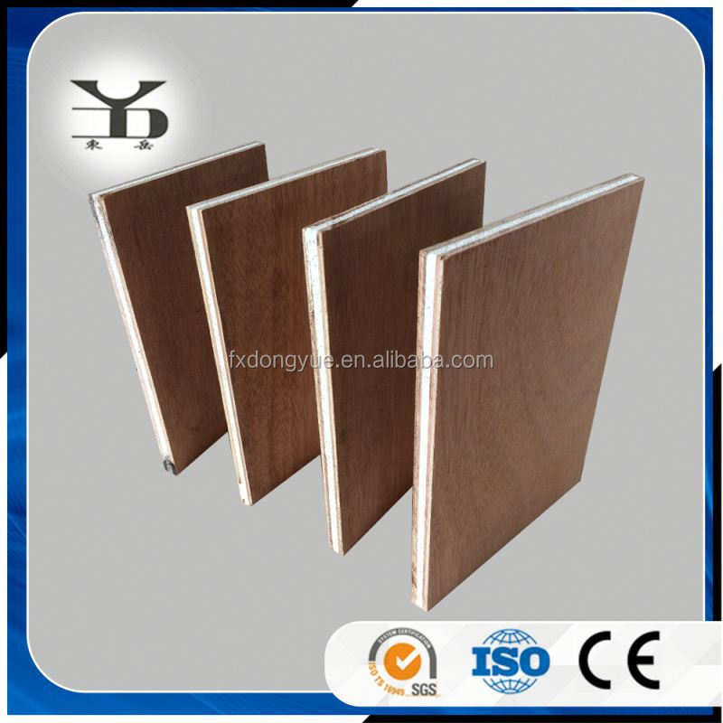 Fireproof Material, Fireproof Material Suppliers and Manufacturers ...
