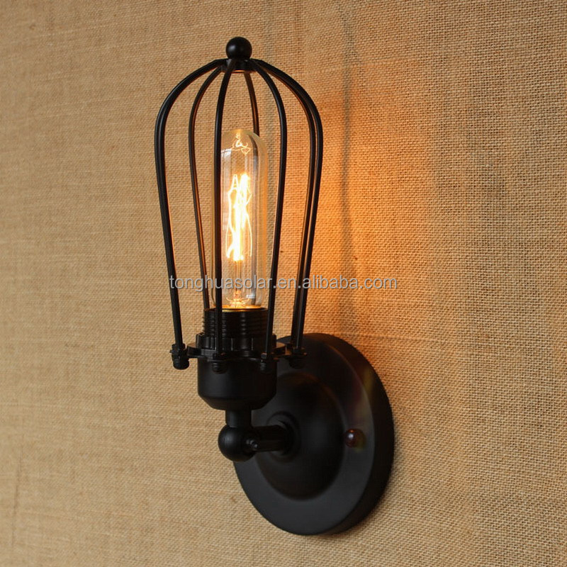 Cover Wall Light, Cover Wall Light Suppliers and Manufacturers at ...