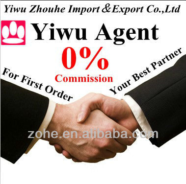 Best Yiwu Agent ZHOUHE Co.,Ltd Factory price & customerised welcome Best Service Professinal Team