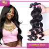 /product-detail/most-popular-real-human-hair-for-sale-china-brazilian-100-human-hair-loose-wave-remy-virgin-human-hair-wholesale-price-60389401254.html