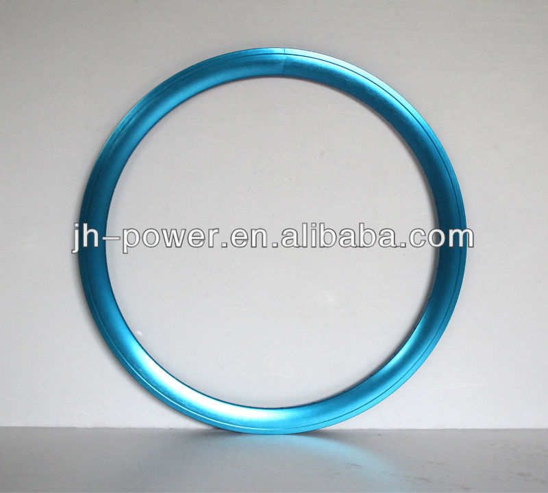 POWER RIM bicycle rim 700c 36h