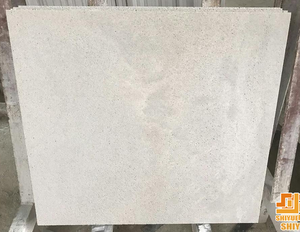 Travertine Tile Supplieranufacturers At Alibaba