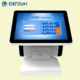 Alibaba Electronic Cash Register POS System Machine