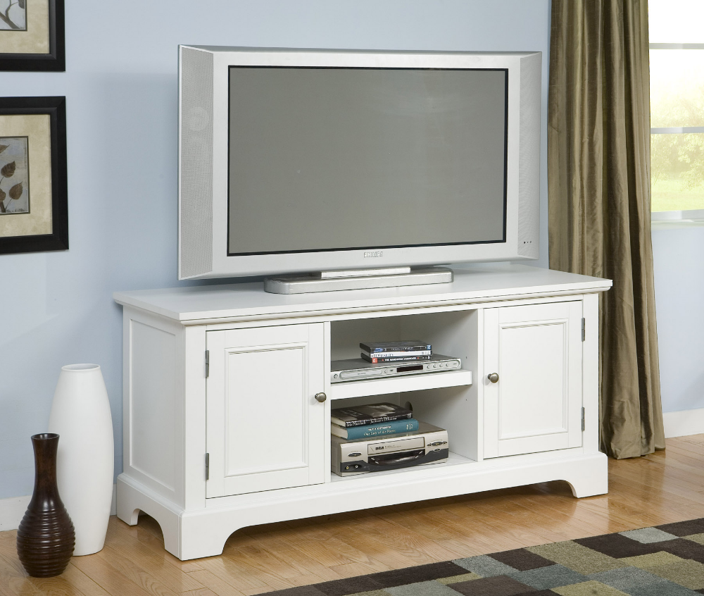Modern Simple Furniture Hobby Lobby Corner Lcd Tv Stand Designs ...