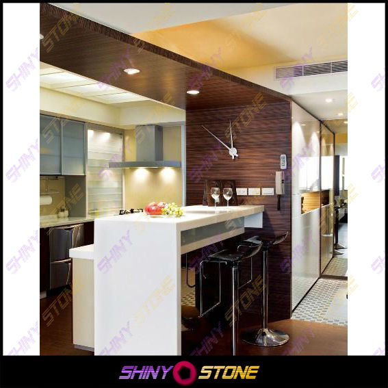 Modern home wine bar images galleries for Commercial wine bar design ideas