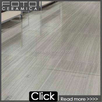 24x24 gray modern office floor tiles design buy office floor tiles