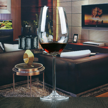 Chinese Factory Giant Wine Glass Centerpiece Wine Glass Charms