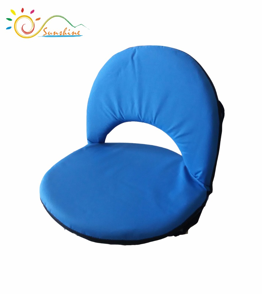Folding Stadium Chair, Folding Stadium Chair Suppliers And Manufacturers At  Alibaba.com