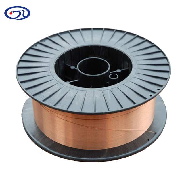 China co2 welding coil wholesale 🇨🇳 - Alibaba