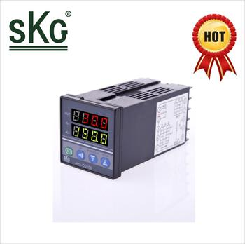 automatic temperature controller SKG AT908-CD100 fuji frontier heater
