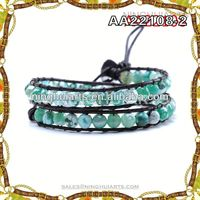 Classical hand make bracelets tools for jewelry wholesale products
