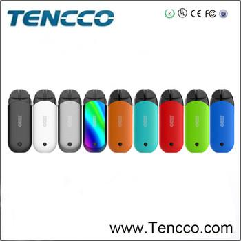 New Innovative AIO Pod 2ml 650mAh Vaporesso Renova Zero Starter Kit, View  Vaporesso Renova Zero kit, Vaporesso Product Details from Shenzhen Tencco