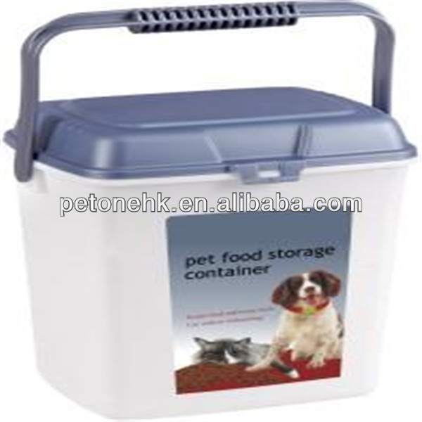 tin pet food container wholesale tin pet food container wholesale suppliers and at alibabacom