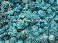 buyers in semi precious stone