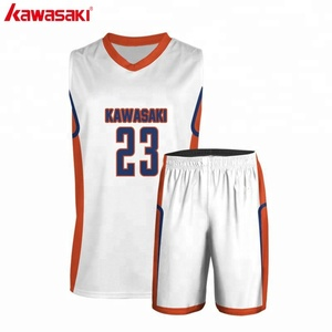 For sale design color white basketball jersey uniform