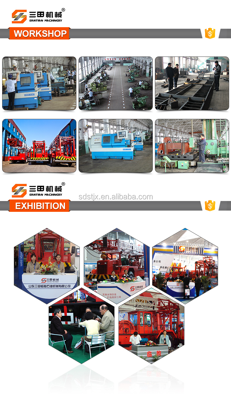 Mining equipment wet magnetic separator