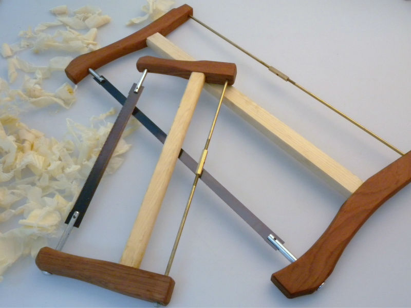 Indonesia Redwood Frame Saw - Buy Frame Saw,Wooden Hand Saw ...