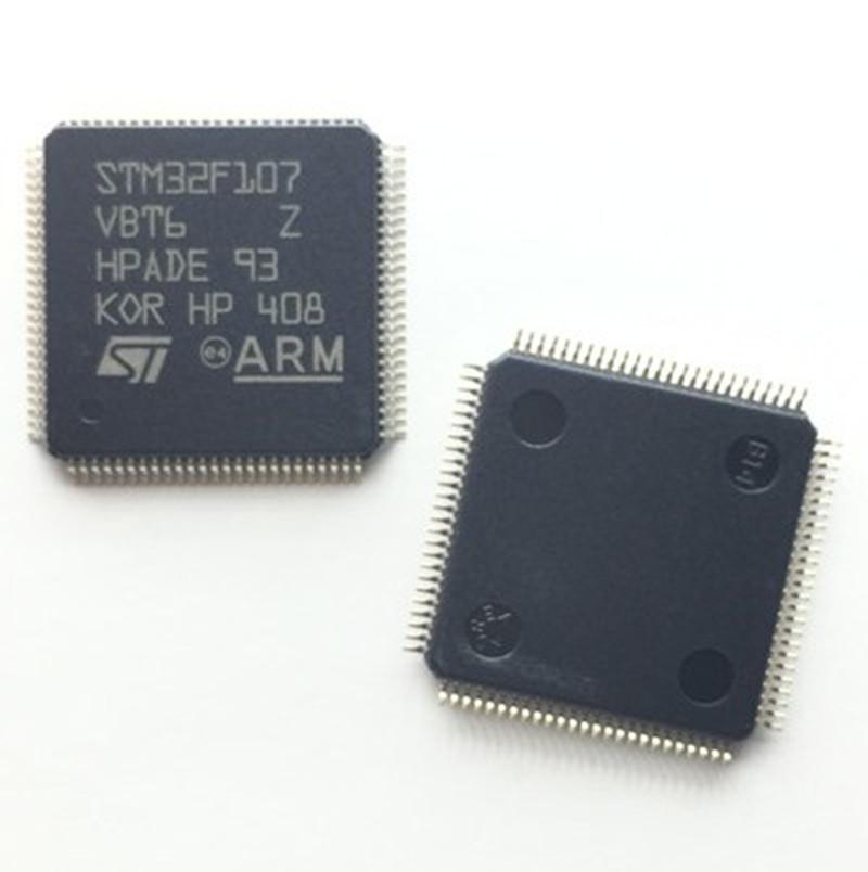 Купить Stm32f107 оптом из Китая