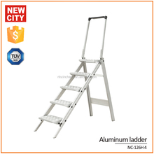 attic ladder hinges attic ladder hinges suppliers and at alibabacom