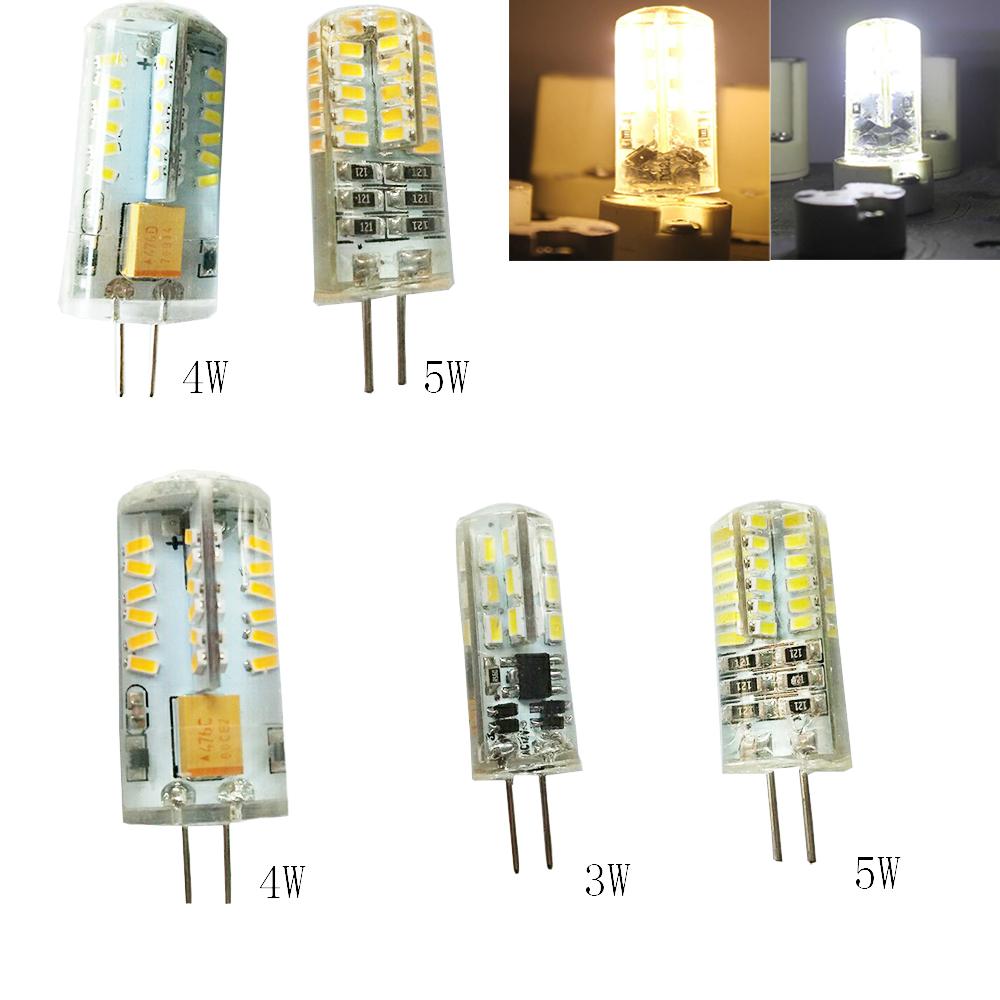 pas cher led ampoules promotion achetez des pas cher led ampoules promotionnels sur aliexpress. Black Bedroom Furniture Sets. Home Design Ideas