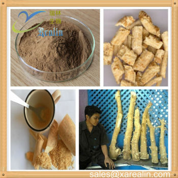 Male sex enhancement 100:1 Herb Eurycoma Longifolia Extract Powder