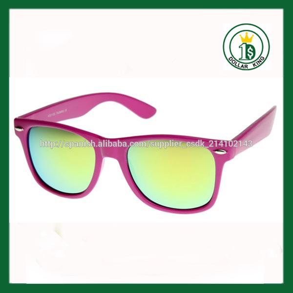 2411a243d0 Gafas De Sol Tipo Wayfarer Baratas | United Nations System Chief ...