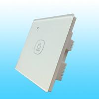 zigbee smart home wifi remote control power switch
