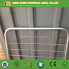 3ft welded mesh type farm gate/Pasture gate/Sheep gate
