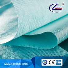 sterilization packages coloured waterproof non-woven fabrics