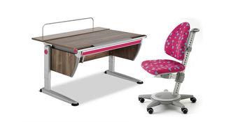 Moll Schreibtisch Kinder Buy Kinder Schreibtisch Product On