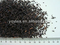 Yunnan black tea price FOP silimiliar ceylon black tea