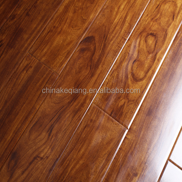 Lowes Laminate Flooring Sale Lowes Laminate Flooring Sale Suppliers And Manufacturers At Alibaba Com