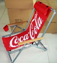 & Wearever Backpack Beach Chair Wholesale Chair Suppliers - Alibaba