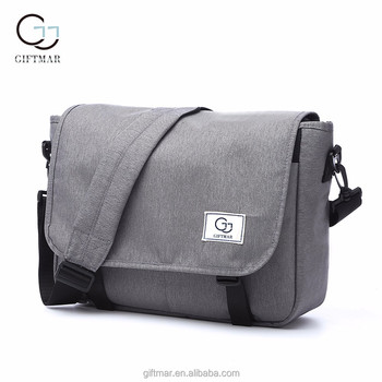 Fashion Man College Student Single Side Bags For Man - Buy Side ... da508c4dd78f7
