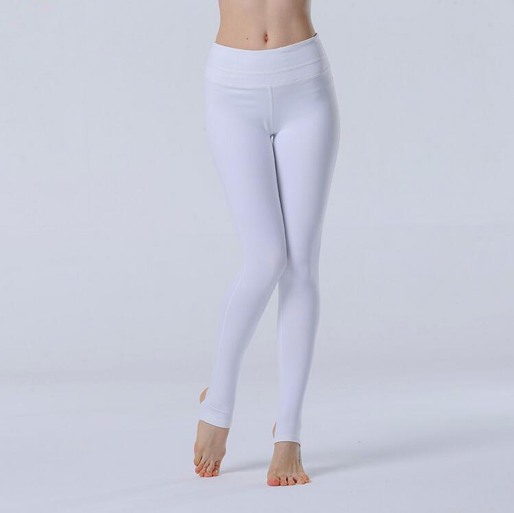 Yoga pants girls xxx