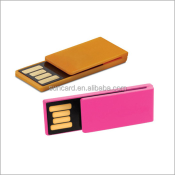 Custom design usb flash drive with low price