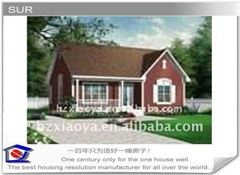 Steel Frame Sip Panel House Buy Green Homes Green Kit