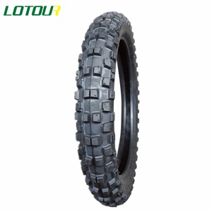 China famous brand four wheel motorcycle tire 4.00-8