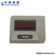 Accessory Supply Weigh Scale Load Cell Platform Scale Floor Scale Indicator