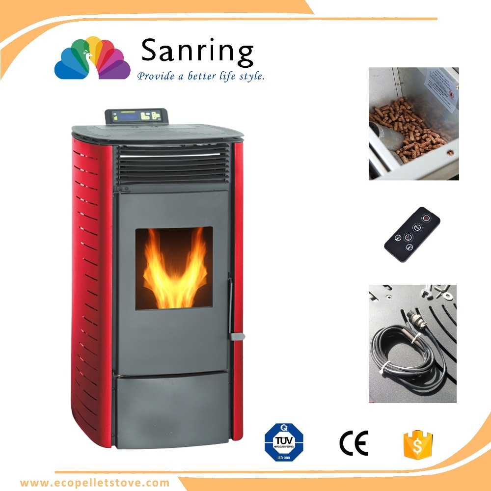 Wood Stove Manufacturer, Wood Stove Manufacturer Suppliers and Manufacturers  at Alibaba.com - Wood Stove Manufacturer, Wood Stove Manufacturer Suppliers And