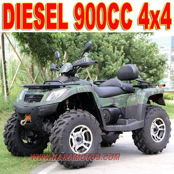 900cc atv quad 4x4 diesel buy atv quad 4x4 diesel atv. Black Bedroom Furniture Sets. Home Design Ideas